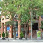 Foto Ayuntamiento de Coslada 9