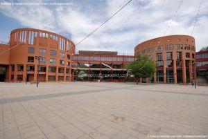 Foto Ayuntamiento de Coslada 11