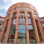 Foto Ayuntamiento de Coslada 13