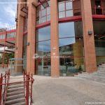 Foto Ayuntamiento de Coslada 14