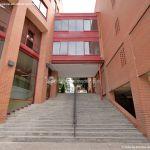 Foto Ayuntamiento de Coslada 15