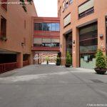 Foto Ayuntamiento de Coslada 18
