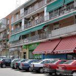 Foto Avenida de la Constitución de Coslada 3