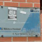 Foto Biblioteca Municipal La Jaramilla 1