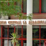 Foto Centro Cultural La Jaramilla 1