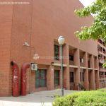Foto Centro Cultural La Jaramilla 7