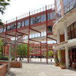 Foto Centro Cultural La Jaramilla 8