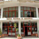 Foto Centro Cultural La Jaramilla 10