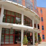 Foto Centro Cultural La Jaramilla 12