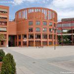 Foto Centro Cultural La Jaramilla 14