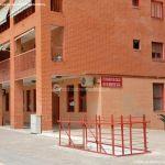 Foto Area de Bienestar Social Ayuntamiento de Coslada 2