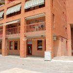 Foto Area de Bienestar Social Ayuntamiento de Coslada 3