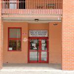 Foto Area de Bienestar Social Ayuntamiento de Coslada 6