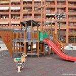 Foto La ciudad de los niños 3