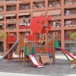 Foto La ciudad de los niños 4