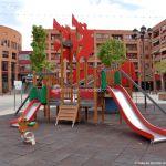 Foto La ciudad de los niños 9