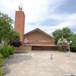 Foto Iglesia de San Pedro y San Pablo 1
