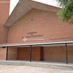 Foto Iglesia de San Pedro y San Pablo 6