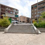 Foto Plaza de San Pedro y San Pablo 7