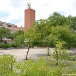Foto Plaza de San Pedro y San Pablo 11
