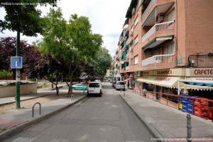 Foto Plaza de San Pedro y San Pablo 12