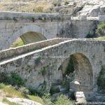Foto Puente del Grajal 2