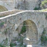 Foto Puente del Grajal 3