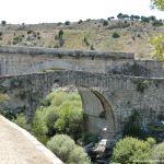Foto Puente del Grajal 4