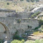 Foto Puente del Grajal 5