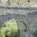 Foto Puente del Grajal 6