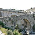 Foto Puente del Grajal 7