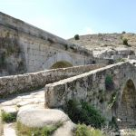 Foto Puente del Grajal 8
