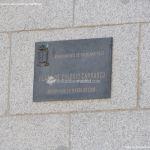 Foto Plaza de Eulogio Carrasco 1