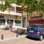 Foto Plaza de Eulogio Carrasco 3