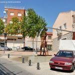 Foto Plaza de Eulogio Carrasco 11