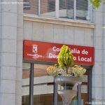 Foto Concejalía de Desarrollo Local 2