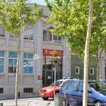 Foto Concejalía de Desarrollo Local 3