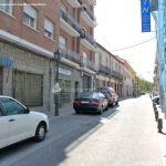 Foto Calle Colmena del Cura de Colmenar Viejo 1
