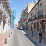 Foto Calle Colmena del Cura de Colmenar Viejo 6