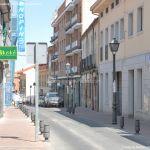 Foto Calle Colmena del Cura de Colmenar Viejo 9