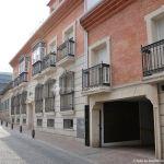 Foto Calle Colmena del Cura de Colmenar Viejo 13