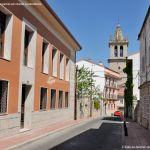 Foto Calle del Cura 2