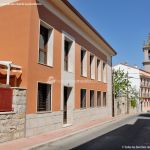 Foto Calle del Cura 7