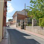 Foto Calle del Cura 10