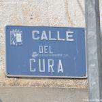 Foto Calle del Cura 12