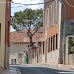 Foto Calle del Cura 15