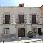 Foto Casa de Hidalgos 1