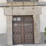 Foto Casa de Hidalgos 2