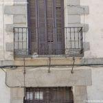 Foto Casa de Hidalgos 4
