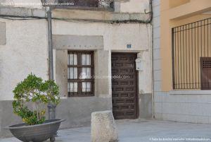 Foto Casa de Hidalgos 5